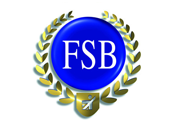 Cleaning company federation small business