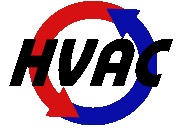 HVAC CLEANING COMPANY